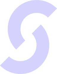 Socium Icon Footer