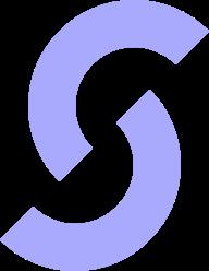 Socium Media Icon