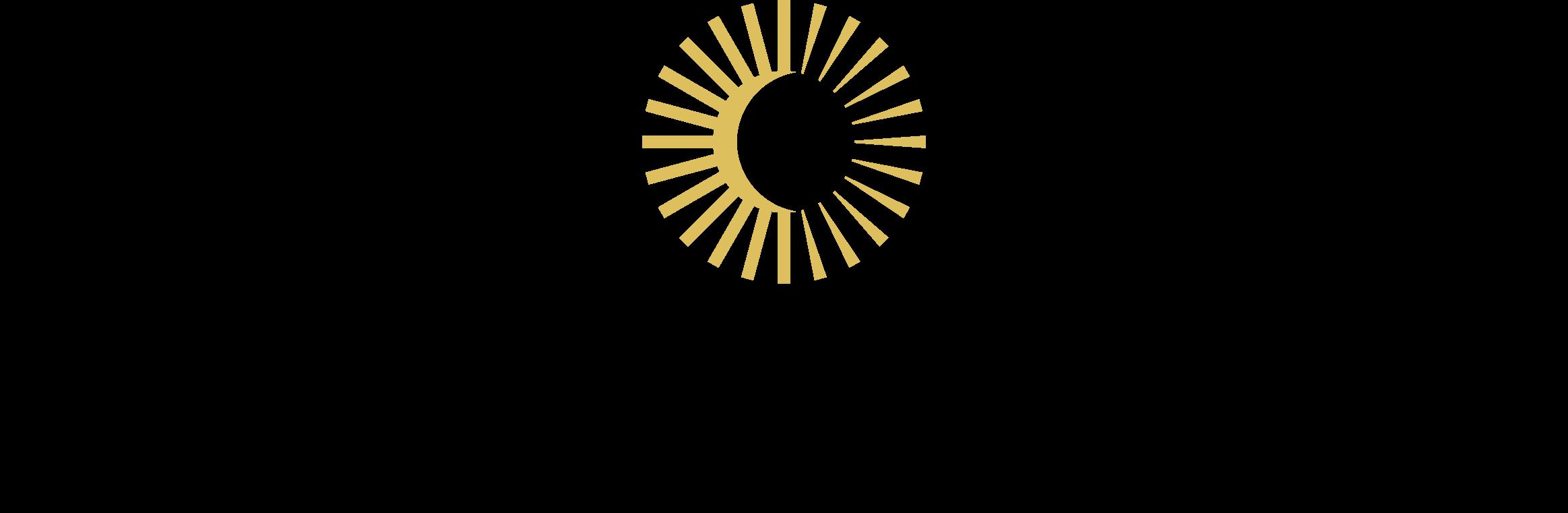 AubergeResorts logo